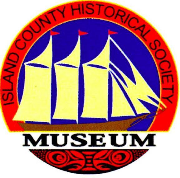 ic museum logo
