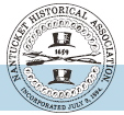 nantucket logo
