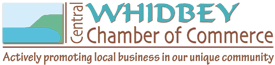 whidbey chamber of commerce logo
